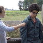 El joven Ahmed (Le Jeune Ahmed) – Tráiler