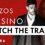 En Brazos De Un Asesino – Soundtrack, Tráiler