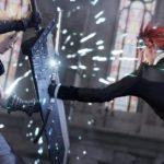 Final Fantasy VII Remake (PS4) – Tráiler