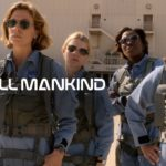 For All Mankind (Serie de TV) – Soundtrack, Tráiler