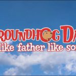 Groundhog Day: Like Father Like Son (PC, PS4) – Soundtrack, Tráiler