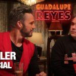 Guadalupe Reyes – Soundtrack, Tráiler