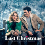 Last Christmas – Soundtrack, Tráiler