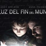La Luz del Fin del Mundo (Light of My Life) – Soundtrack, Tráiler
