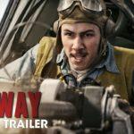 Midway: Batalla en el Pacífico – Tráiler
