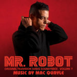 Mr. Robot (Serie de TV) – Soundtrack