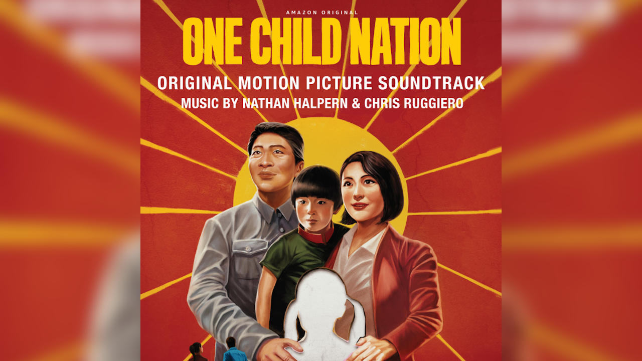 One Child Nation (Documental) – Soundtrack, Tráiler