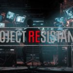 Project Resistance (PC, PS4, XB1) – Tráiler