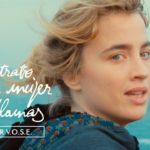 Retrato de una mujer en llamas (Portrait de la jeune fille en feu) – Soundtrack, Tráiler