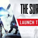 The Surge 2 (PC, PS4, XB1) – Tráiler