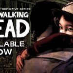 The Walking Dead: The Telltale Series (PC, PS4, XB1) – Soundtrack, Tráiler