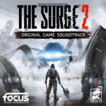 The Surge 2 (PC, PS4, XB1) – Soundtrack, Tráiler