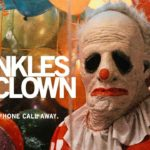 Wrinkles the Clown (Documental) – Tráiler