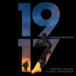 1917 – Soundtrack, Tráiler