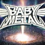 Babymetal – Discografía (2014-2019)
