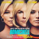El Escándalo (Bombshell) – Soundtrack, Tráiler