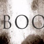 ¡Boo! – Tráiler