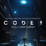Code 8 – Soundtrack, Tráiler