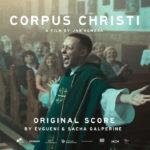 Pastor o Impostor (Boże Ciało) – Soundtrack, Tráiler