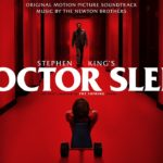 Doctor Sueño (Doctor Sleep) – Soundtrack, Tráiler
