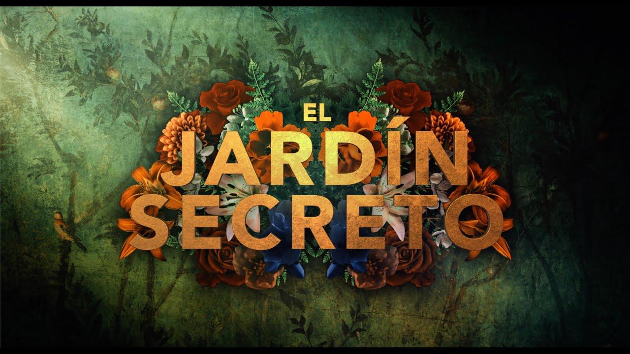 El Jardín Secreto (The Secret Garden), Filme del 2020 – Tráiler