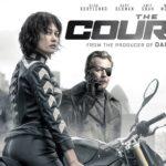 El Mensajero (The Courier) – Soundtrack, Tráiler