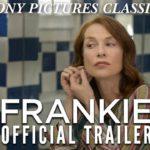 Frankie – Tráiler