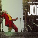 Guasón (Joker) – Soundtrack, Tráiler
