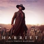 Harriet – Soundtrack, Tráiler