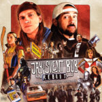 Jay and Silent Bob Reboot – Tráiler