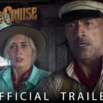 Jungle Cruise – Tráiler