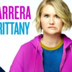La Carrera de Brittany (Brittany Runs a Marathon) – Soundtrack, Tráiler
