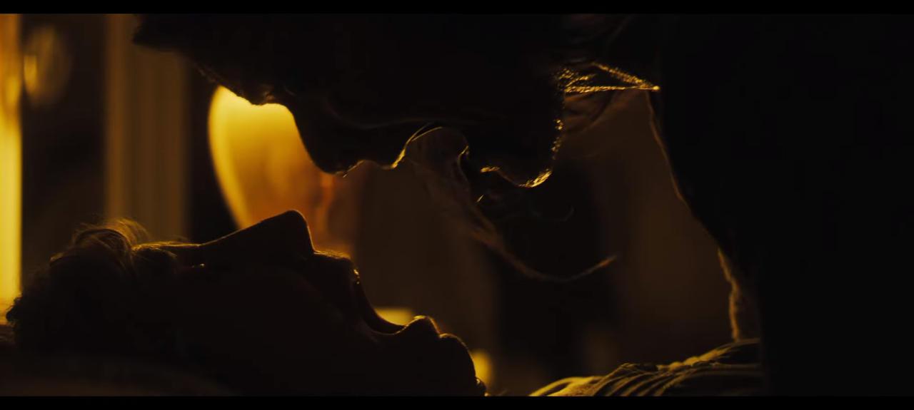 La Maldición Renace (The Grudge), Filme del 2020 – Tráiler