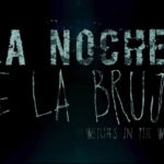 La Noche de la Bruja (Witches in the Woods) – Tráiler