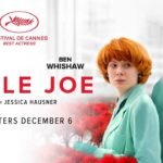 Little Joe – Tráiler