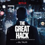 Nada es privado (The Great Hack), Documental – Tráiler