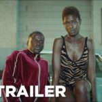 Queen y Slim: Los fugitivos (Queen & Slim) – Soundtrack, Tráiler
