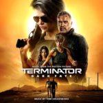 Terminator: Destino Oculto (Terminator: Dark Fate) – Soundtrack, Tráiler