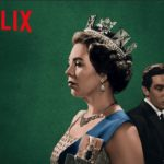 The Crown (Serie de TV) – Soundtrack, Tráiler