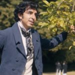 The Personal History of David Copperfield – Soundtrack, Tráiler