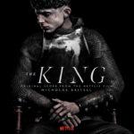El Rey (The King) – Soundtrack, Tráiler