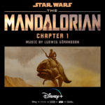 The Mandalorian (Serie de TV) – Soundtrack, Tráiler