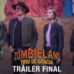 Zombieland, Filmes del 2009 y 2019 – Soundtrack, Tráiler