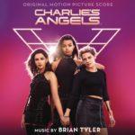 Ángeles de Charlie (Charlie's Angels), Filme del 2019 – Soundtrack, Tráiler