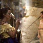 La vida invisible de Eurídice Gusmão (A Vida Invisível) – Soundtrack, Tráiler