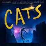 Cats: La Película (Filme Musical del 2019) – Soundtrack, Tráiler