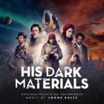 His Dark Materials (Serie de TV) – Soundtrack, Tráiler