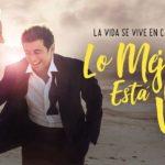 Lo Mejor Está Por Venir (Le Meilleur Reste à Venir) – Soundtrack, Tráiler
