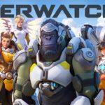 Overwatch 2 – Tráiler