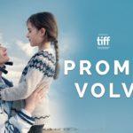 Prometo Volver (Proxima) – Soundtrack, Tráiler